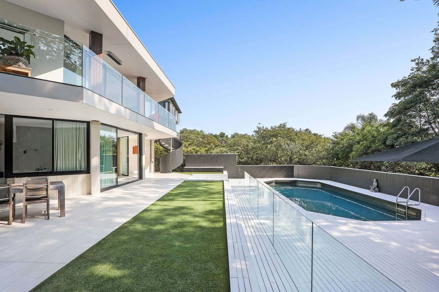 Main view of Homely house listing, 20 Cranbrook Road, Bellevue Hill, NSW 2023