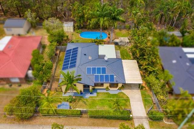 60 Redruth Road, Alexandra Hills QLD 4161