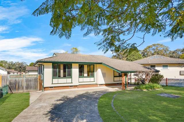 224 Riverside Drive, Airds NSW 2560