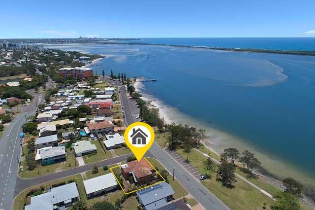 141 Esplanade, Golden Beach QLD 4551