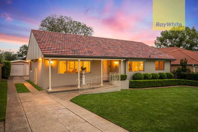 53 Dorothy Street, Wentworthville NSW 2145