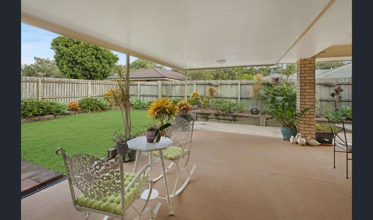 Main view of Homely house listing, 30 Oak Grove Way, Sippy Downs, QLD 4556