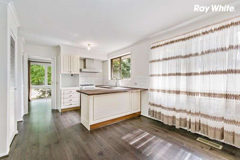 Main view of Homely house listing, 1 Dover Court, Ferntree Gully, VIC 3156