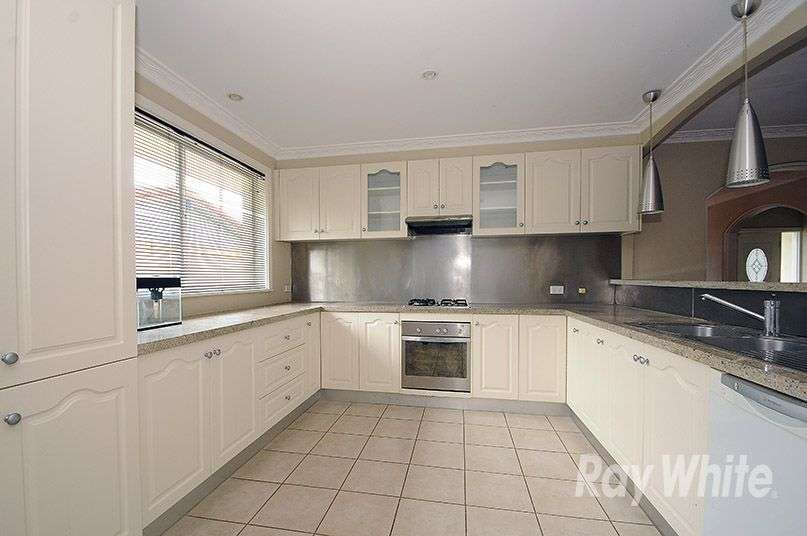 Main view of Homely house listing, 1 Foxley Street, Glen Waverley, VIC 3150