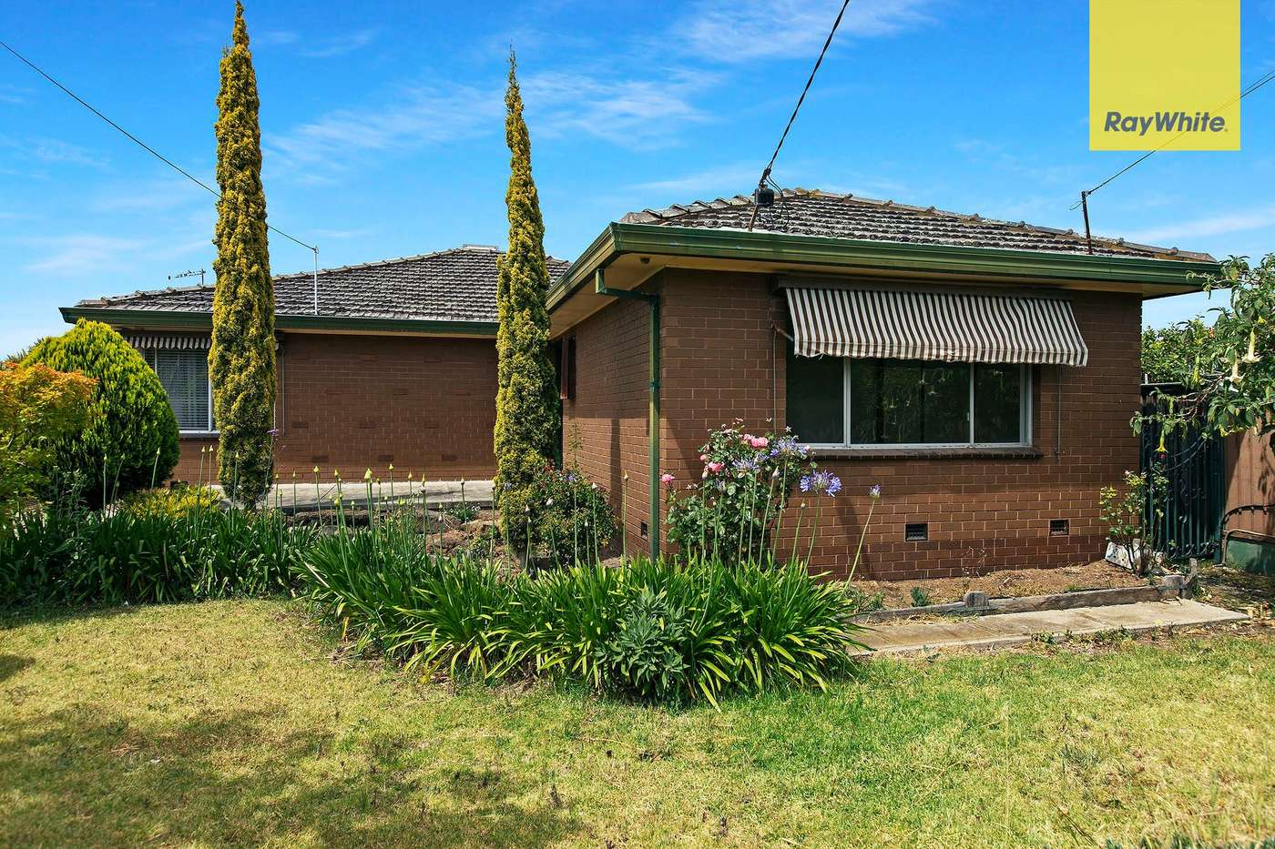 Main view of Homely house listing, 89 Power Street, St Albans, VIC 3021