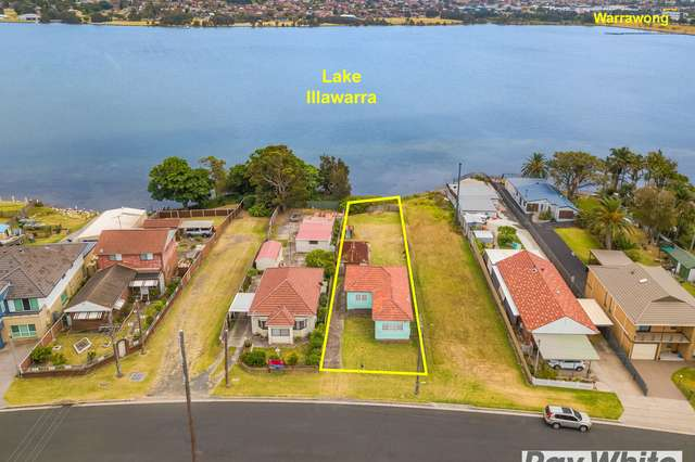 86 Lakeview Parade, Primbee NSW 2502