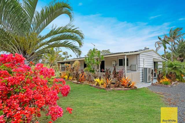72 Bicentennial Drive, Agnes Water QLD 4677