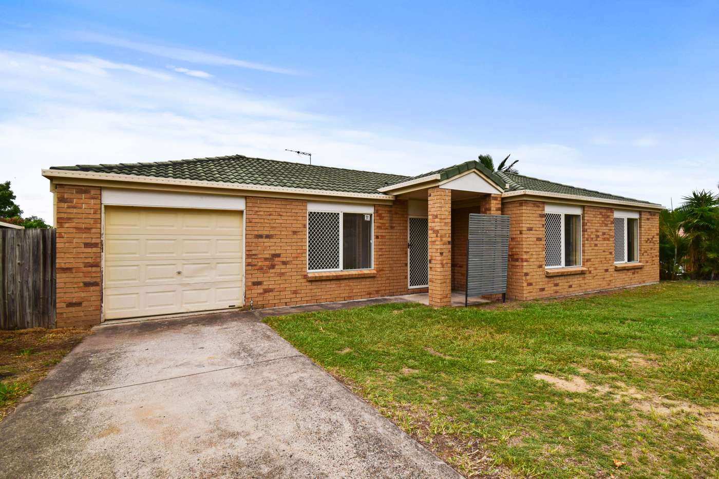 Main view of Homely house listing, 35 Streamview Crescent, Springfield QLD 4300