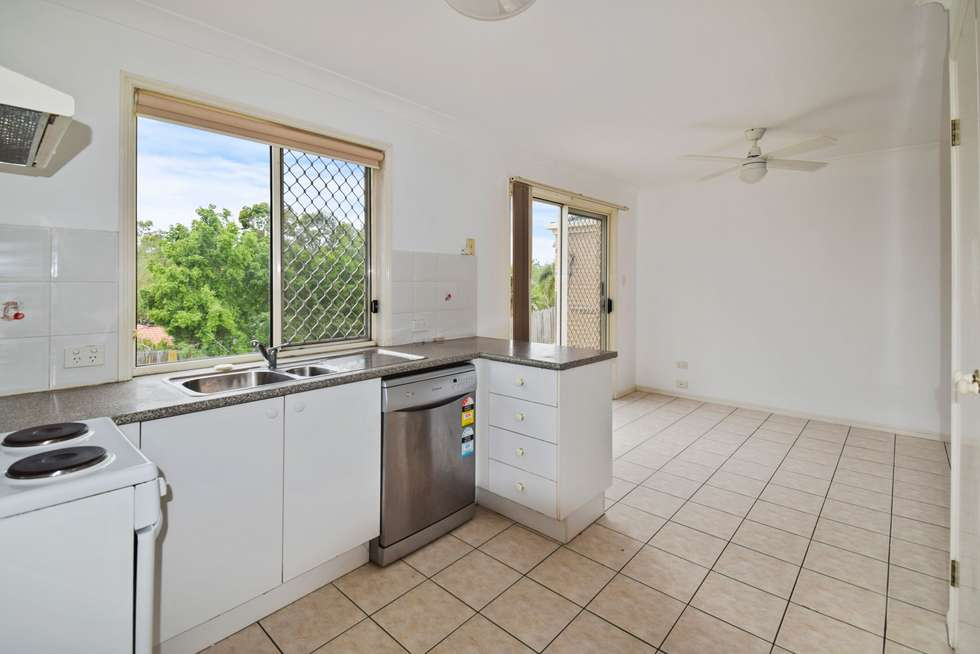 Second view of Homely house listing, 35 Streamview Crescent, Springfield QLD 4300
