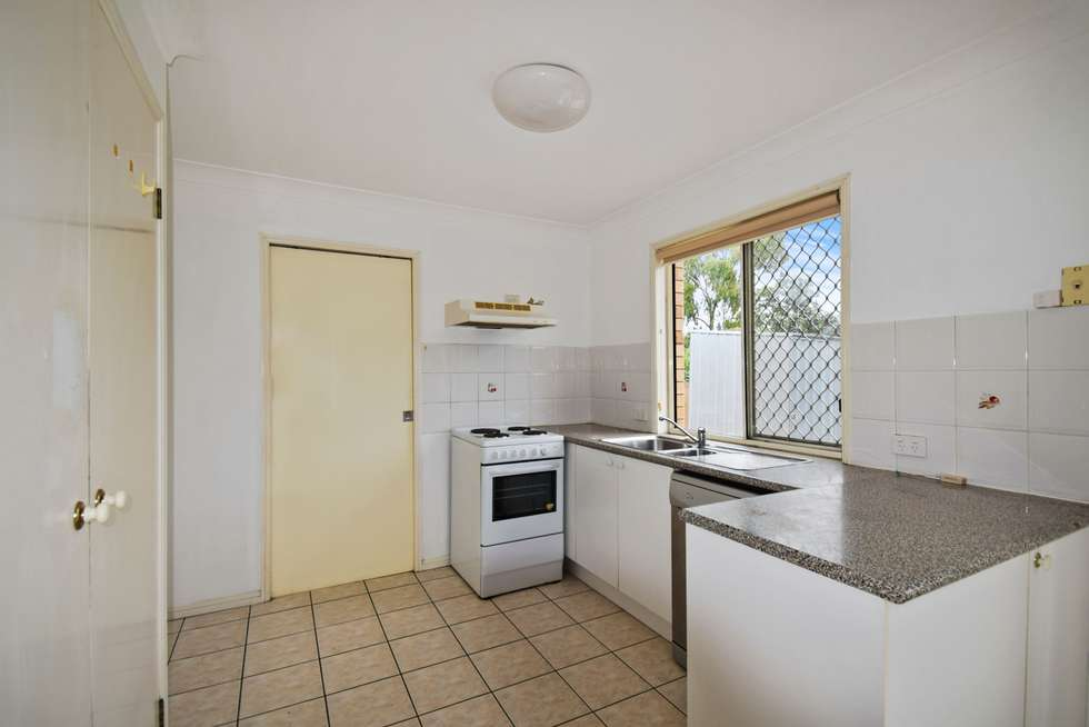 Third view of Homely house listing, 35 Streamview Crescent, Springfield QLD 4300