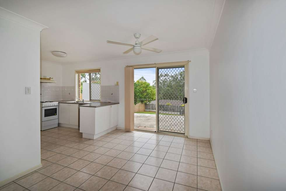 Fourth view of Homely house listing, 35 Streamview Crescent, Springfield QLD 4300
