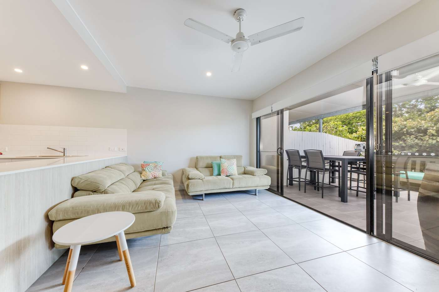 Main view of Homely unit listing, 4/60-62 Anzac Avenue, Maroochydore, QLD 4558