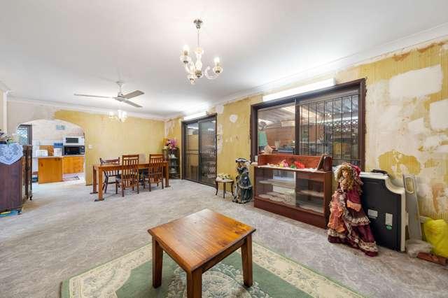 26 Mallawa Street, Slacks Creek QLD 4127