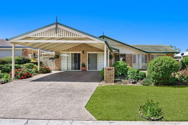 9 Boondall Street, Boondall QLD 4034