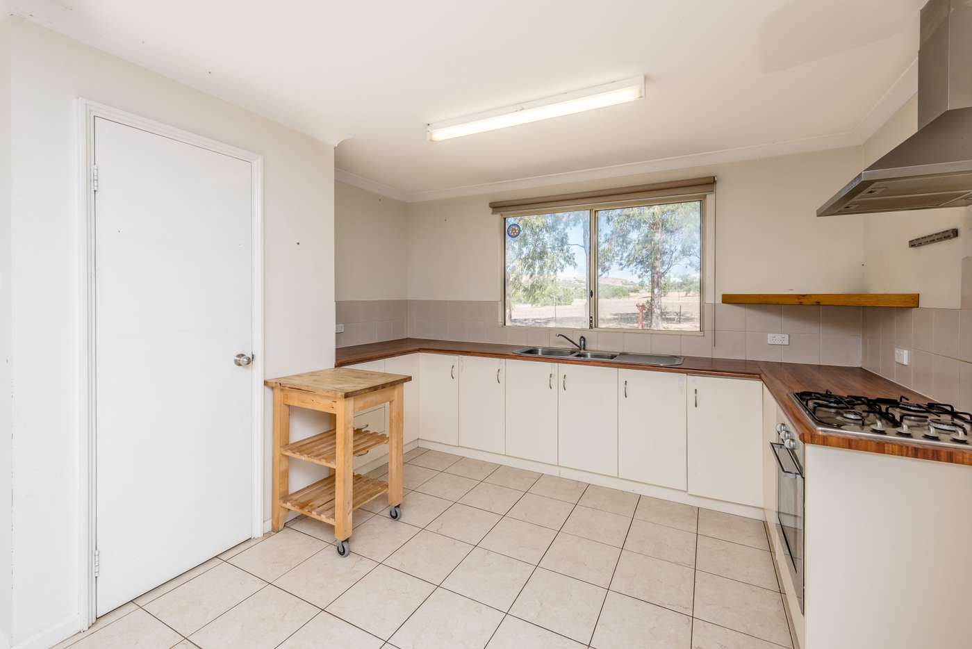 Main view of Homely house listing, 11 Hill Creek Road, Moresby, WA 6530
