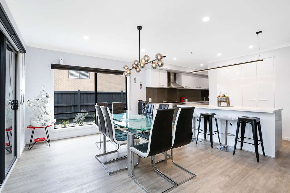 Fourth view of Homely house listing, 24 Hillcrest Road, Beveridge VIC 3753