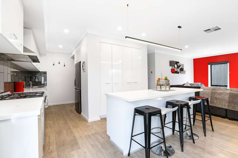 Fifth view of Homely house listing, 24 Hillcrest Road, Beveridge VIC 3753