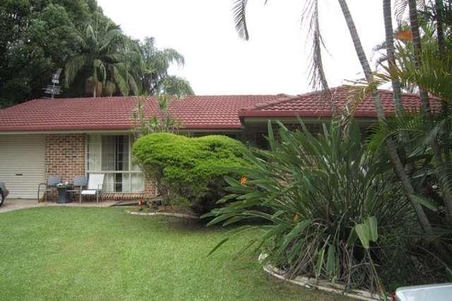 11 Tulipwood Court, Byron Bay NSW 2481