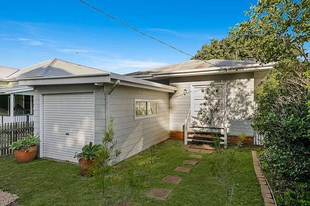202 Geddes Street, South Toowoomba QLD 4350