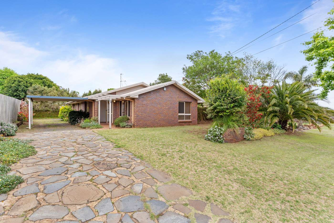 Main view of Homely house listing, 41 Broadfoot Street, Kearneys Spring, QLD 4350