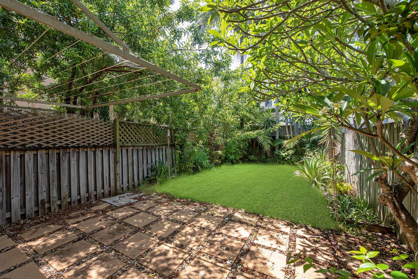Main view of Homely apartment listing, 1/31 Stevens Street, Southport, QLD 4215