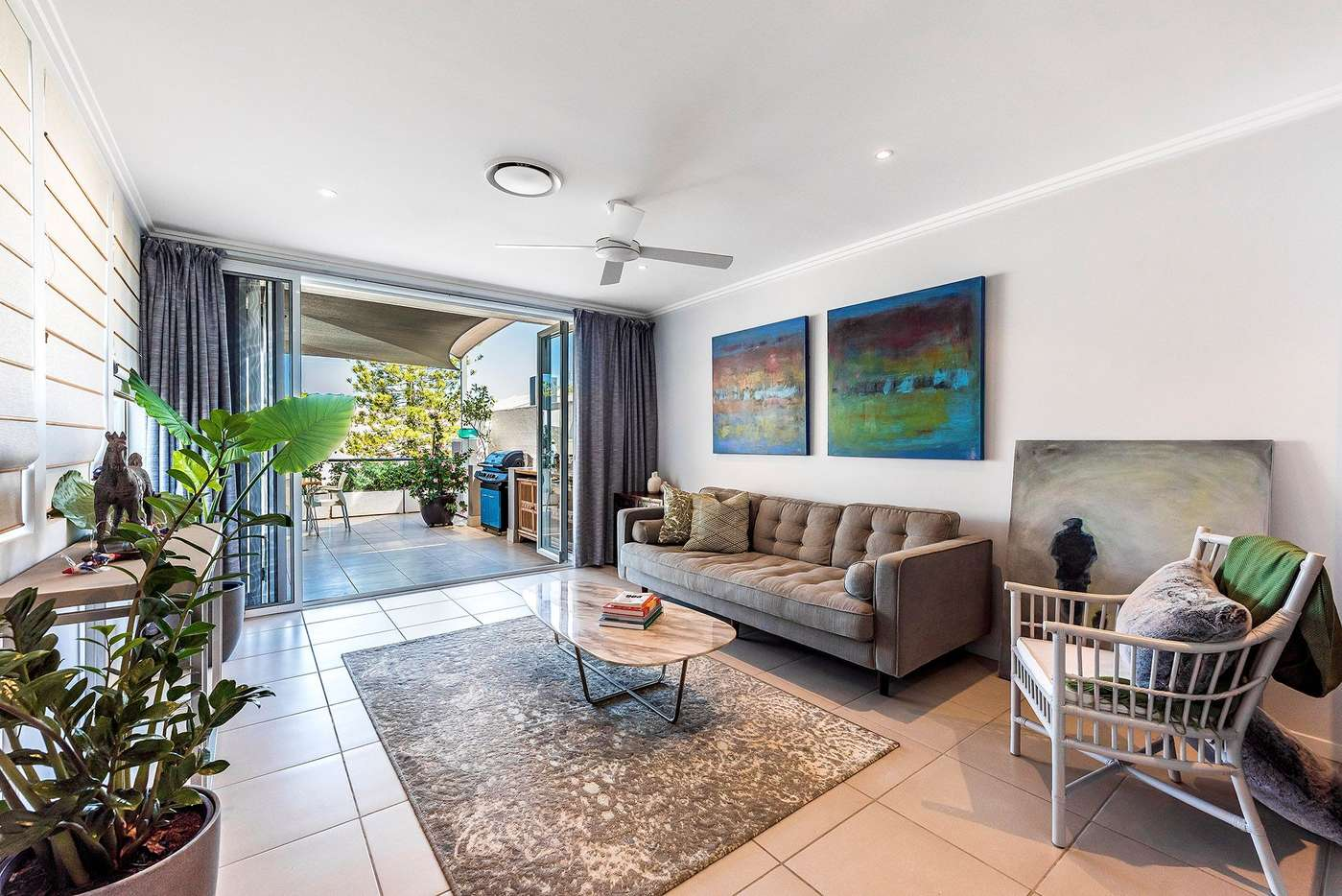 Main view of Homely house listing, 18 Moores Crescent, Varsity Lakes, QLD 4227