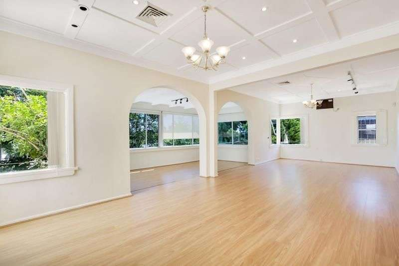 Main view of Homely house listing, 107 Bellevue Road, Bellevue Hill, NSW 2023