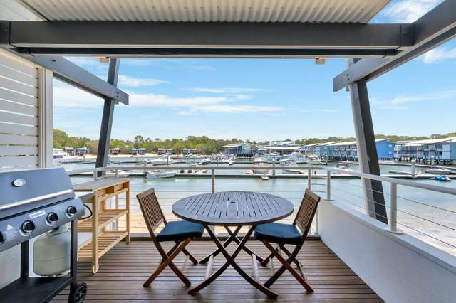 2501/183 South Stradbroke Island, South Stradbroke QLD 4216