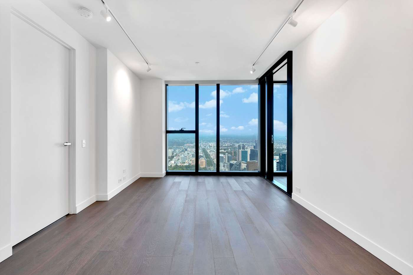 Main view of Homely apartment listing, 6713/160 VIctoria Street, Carlton, VIC 3053