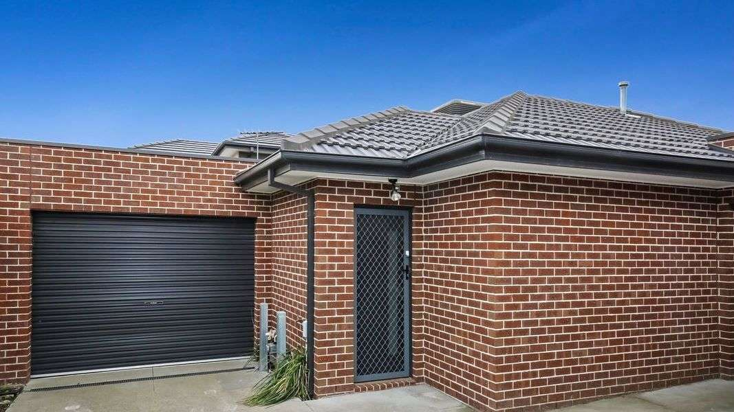 Main view of Homely unit listing, 3/78 Wood Street, Preston, VIC 3072