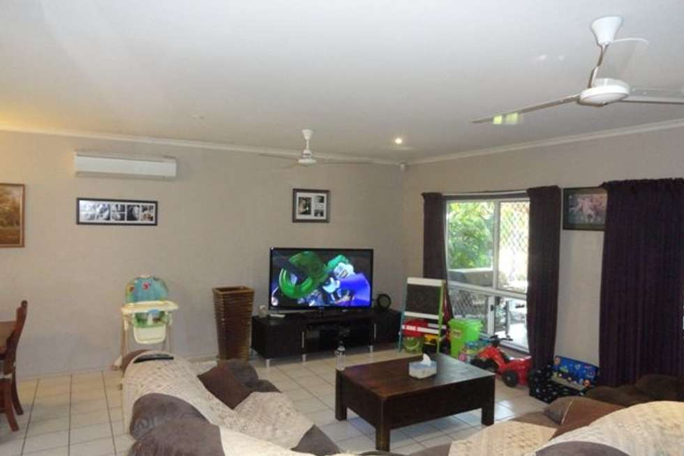 Third view of Homely house listing, 21 Buckland Court, Moulden NT 830