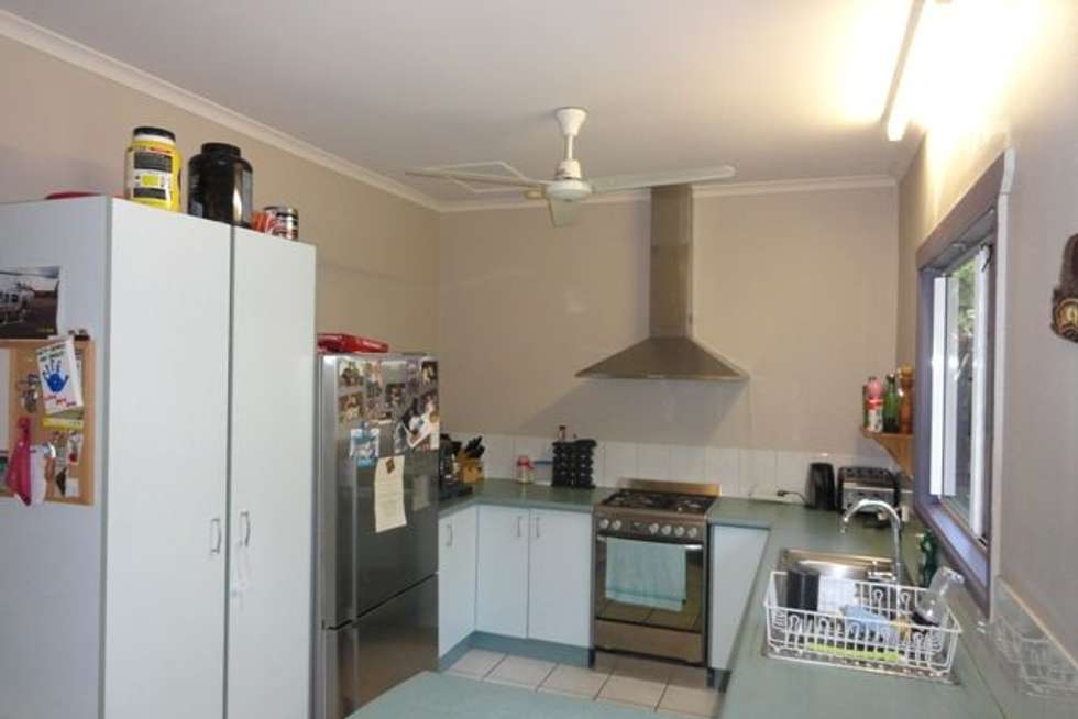 Fourth view of Homely house listing, 21 Buckland Court, Moulden NT 830