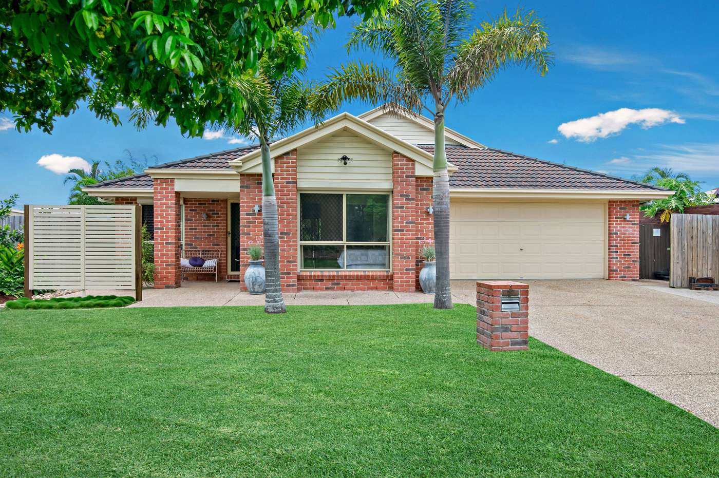 Main view of Homely house listing, 27 Castlereagh Street, Murrumba Downs, QLD 4503
