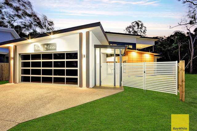 11 Beach House Estate, Agnes Water QLD 4677