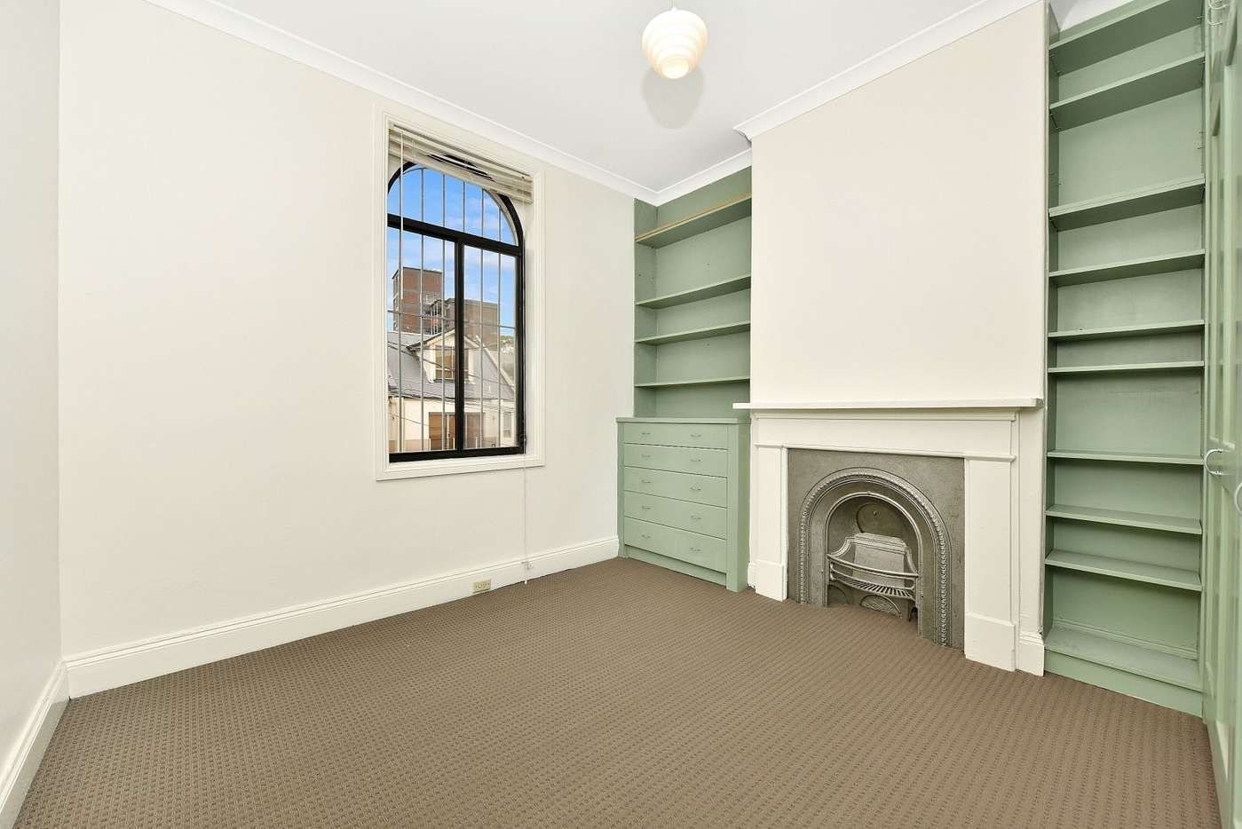 Main view of Homely house listing, 20 Bailey Street, Newtown, NSW 2042