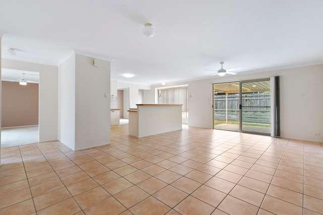 12 Lomandra Place, Capalaba QLD 4157