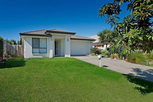 4 Kelly Street, Murrumba Downs QLD 4503