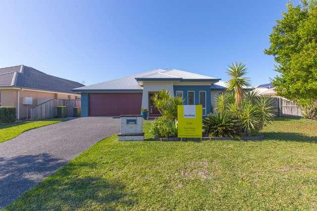 10 Leeward Circuit, Tea Gardens NSW 2324