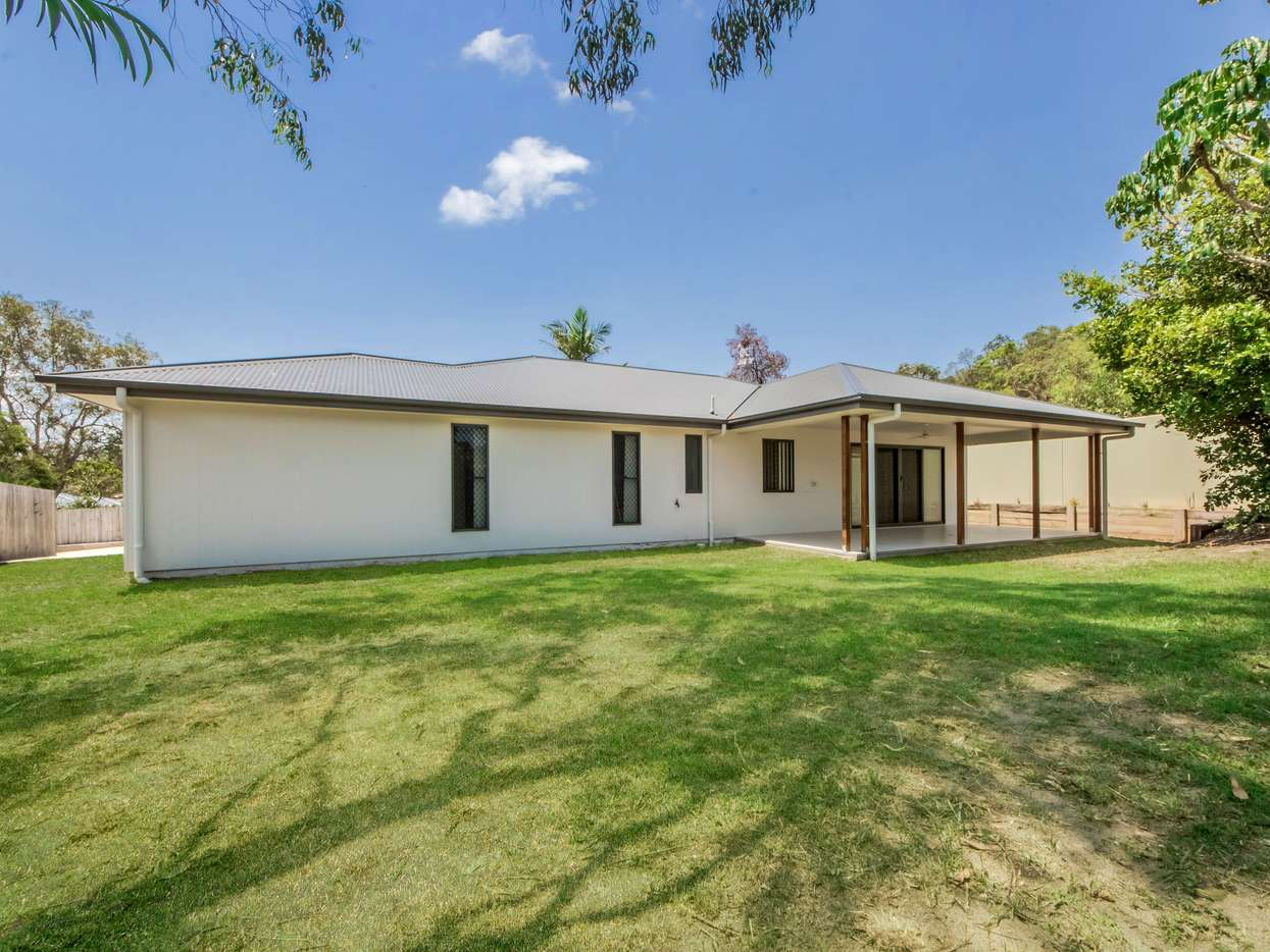 Main view of Homely house listing, 2/43 Mildura Drive, Helensvale, QLD 4212