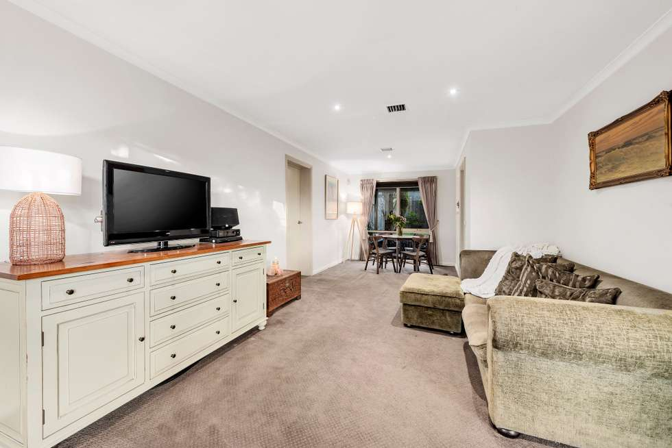 Fourth view of Homely house listing, 77 Eildon Parade, Rowville VIC 3178