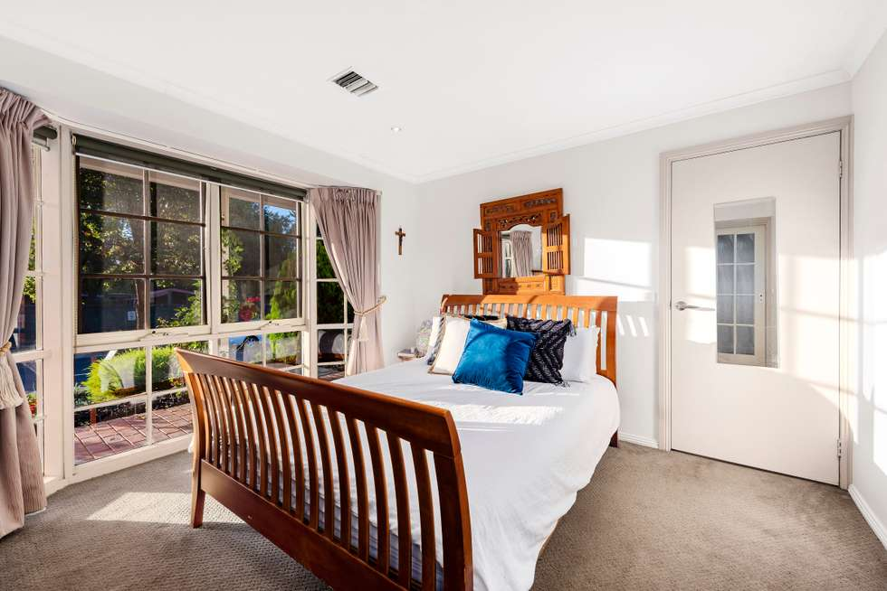 Fifth view of Homely house listing, 77 Eildon Parade, Rowville VIC 3178