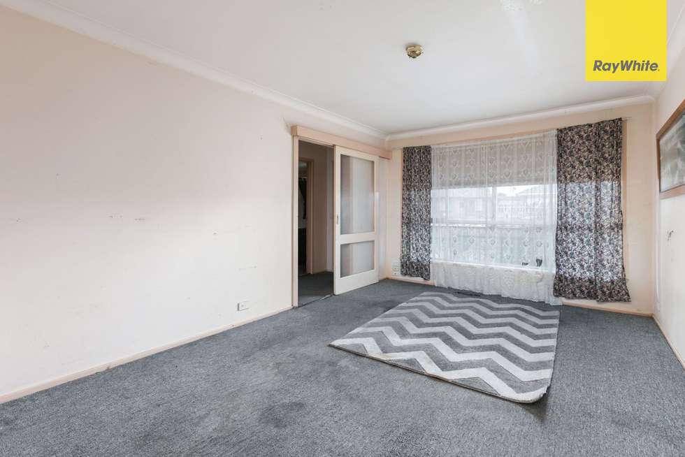 Second view of Homely house listing, 3 Camelia Street, Kings Park VIC 3021