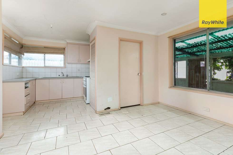 Third view of Homely house listing, 3 Camelia Street, Kings Park VIC 3021