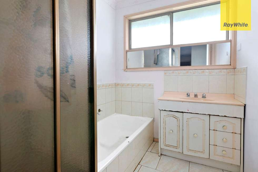 Fifth view of Homely house listing, 3 Camelia Street, Kings Park VIC 3021