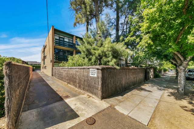 8/99 Buxton Street, North Adelaide SA 5006