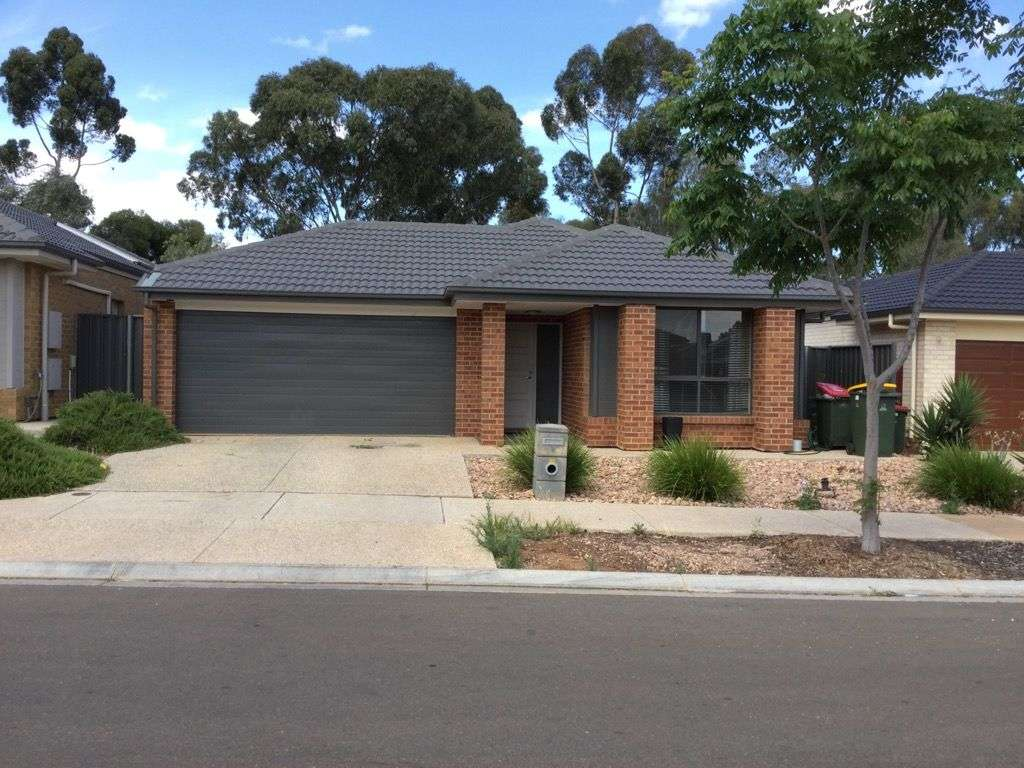 Main view of Homely house listing, 38 Margaret Street, Blakeview, SA 5114