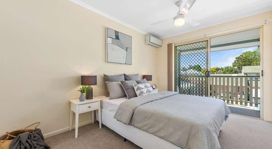 3/36 Gaythorne Road, Gaythorne QLD 4051