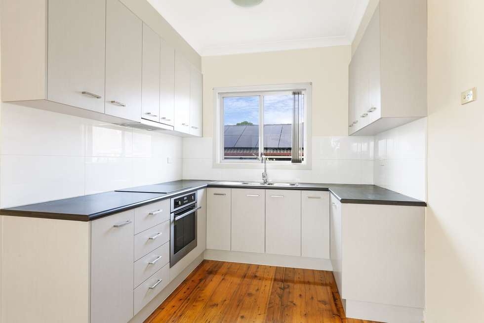 Second view of Homely unit listing, 3/49 The Boulevarde, Oak Flats NSW 2529