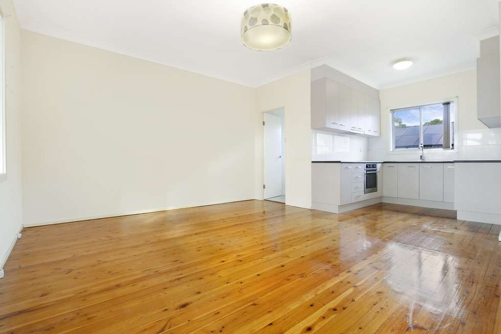 Third view of Homely unit listing, 3/49 The Boulevarde, Oak Flats NSW 2529