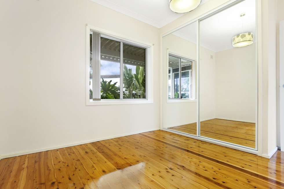 Fourth view of Homely unit listing, 3/49 The Boulevarde, Oak Flats NSW 2529